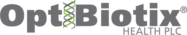 optibiotix-logo-1